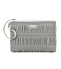 Nine West® Show Stopper Small Wristlet