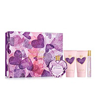 Vera Wang® Princess Gift Set (A $156 Value)