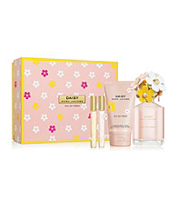 Marc Jacobs Daisy Eau So Fraiche Gift Set (A $147 Value)