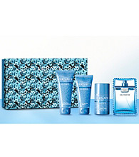 Versace® Eau Fraiche Gift Set (A $144 Value)