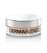 Dermablend® Smooth Indulgence Mineral Finishing Powder