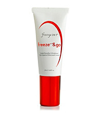 Freeze 24-7™ Go Instant Smoother & Brightener