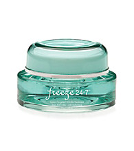 Freeze 24-7™ Instant Targeted Wrinkle Treatment