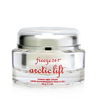 Freeze 24-7™ Artic Lift Firming Neck Cream