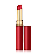 Estee Lauder Pure Color Sheer Rush Lip Shine