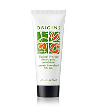 Origins® Modern Friction™ Nature's Gentle Dermabrasion