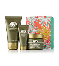 Origins® Grow Younger Gift Set
