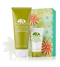 Origins® Facial Greats Gift Set
