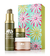 Origins® Great Starts Gift Set