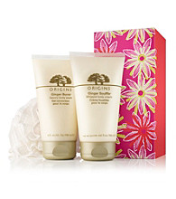 Origins® Ginger Love Gift Set
