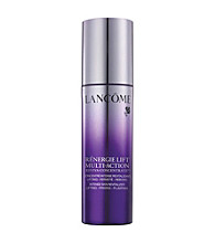 Lancome® Renergie Lift Multi Action Reviva Concentrate