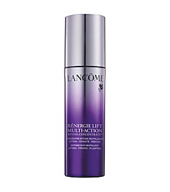 Lancome® Renergie Lift Multi-Action Reviva Serum