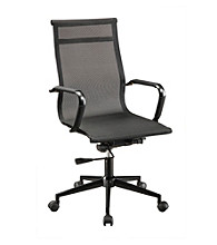 Wynwood® Valencia Mesh Office Chair