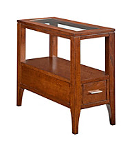 Broyhill® Arland Chairside Table