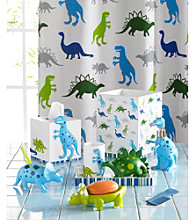 Kassatex Dino Park Bath Collection