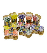 Foppers® Gourmet Pet Treat Bakery 30-pk. of 3
