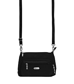Baggallini® Everyday Bagg Crossbody