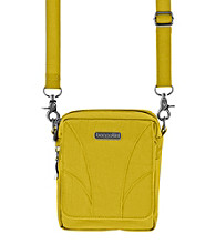 Bagallini Globetrotter Mini Crossbody