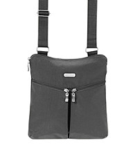 Bagallini Horizon Crossbody