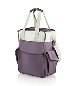 Picnic Time® Rovigo - Aviano Insulated Cooler Tote