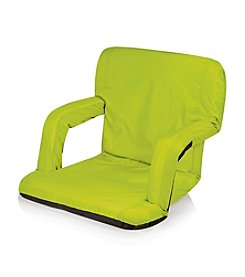 Picnic Time® Ventura Folding Seat