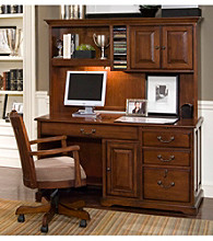 Riverside® Cantata Home Office Collection