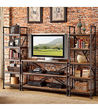 Riverside® Camden Town Entertainment Unit Collection
