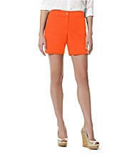 Jones New York Sport® Petites' Five Pocket Short