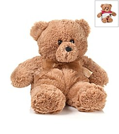 Spa Comforts by DreamTime® Aromatherapy Buddy Bear