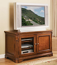 Hooker® Furniture Brookhaven 44