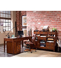 Hooker® Furniture Danforth Office Collection