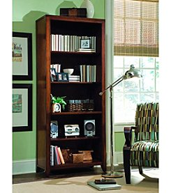 Hooker® Furniture Danforth Tall Bookcase