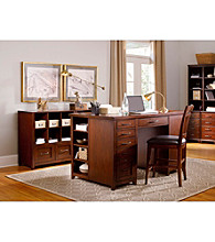Hooker® Furniture Wendover Utility Office Collection