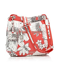 Tyler Rodan™ Full Bloom Crossbody