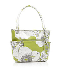 Tyler Rodan™ Full Bloom Tote