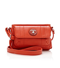 Tyler Rodan™ Park Mini Crossbody
