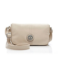 Tyler Rodan™ Bloomfield Flap Mini Crossbody