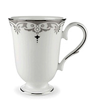 Lenox® Federal Platinum Accent Mug