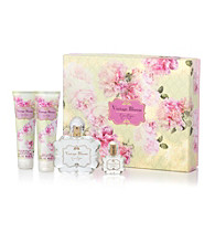 Jessica Simpson Vintage Bloom Fragrance Gift Set (A $103 Value)