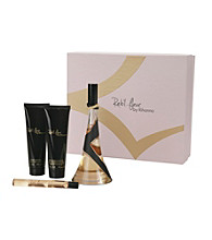 Rihanna™ Reb'l Fleur Fragrance Gift Set (A $100 Value)