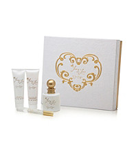Jessica Simpson Fancy Love Fragrance Gift Set (A $95 Value)