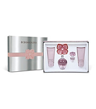 BCBG Max Azria® Fragrance Gift Set (A $111 Value)
