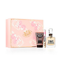 Juicy Couture® Fragrance Gift Set (A $146 Value)