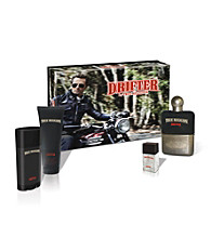 True Religion® Drifter Fragrance Gift Set (A $118 Value)