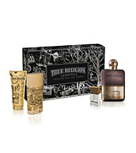 True Religion® Fragrance Gift Set (A $121 Value)