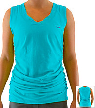 Ryka Sleeveless Tee