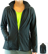 Ryka Pursuit Jacket