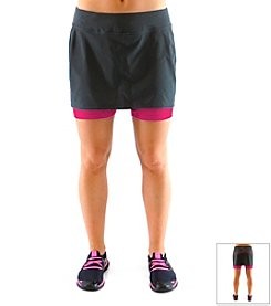 Ryka® Pursuit Running Skirt