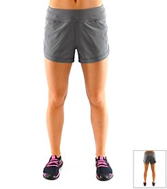 Ryka Pursuit Running Short