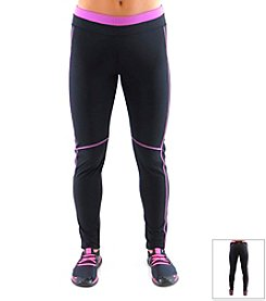 Ryka Advantage Legging